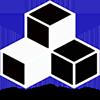 Keslem Oy Logo